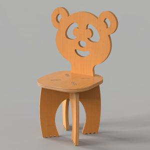 anda Chair