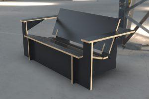 gninet_plywood_furniture_cnc (1)